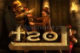 Pm casino игровые автоматы