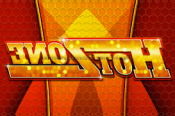 Https://en.parimatch.com/ru/