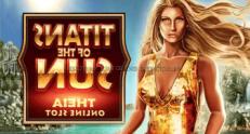 Parimatch casino com