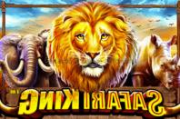 Париматч казино онлайн украина