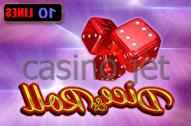 Пари матч вход украина казино