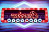 Play azart casino