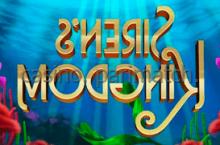 Parimatch казино онлайн мобильная версия