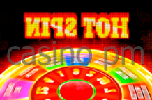 Online casino parimatch