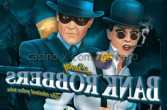 Parimatch casino вход