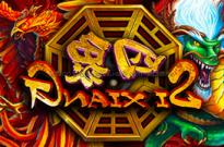 Pm casino рулетка онлайн