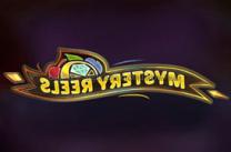Casino азарт плей мобильная версия зеркало