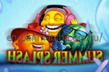 Parimatch казино онлайн