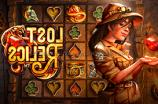 Отзывы parimatch казино
