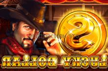 Pm casino вход в личный кабинет