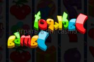 Pm casino казино отзывы
