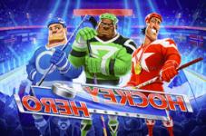 Пари матч украина мобильная версия