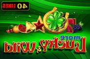 Интернет казино пм казино