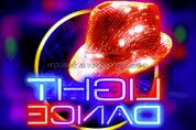 En.parimatch.com/ru/
