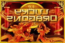 Казино париматч 77 официальный сайт