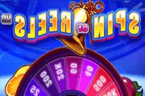 Мобильное казино pm casino