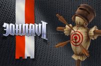 Казино parimatch официальный сайт играть украина