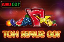 Интернет казино pm casino
