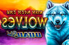 Сайт пм казино