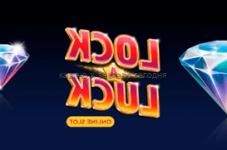 Pm casino скачать на андроид