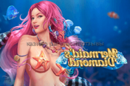 Play fortuna casino официальный войти