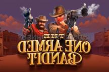 Скачать пари матч казино украина