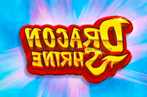 Пари матч казино украина мобильная версия