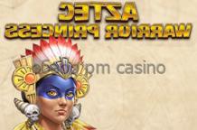 Автоматы онлайн пм казино
