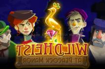 Пари матч казино мобильная версия