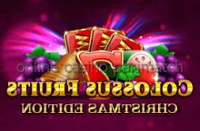 Онлайн казино pm casino