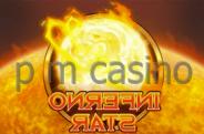 Playamo casino бездепозитный бонус