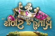 Pm казино официальный сайт