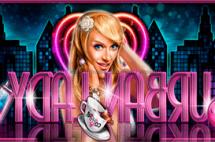 Pm casino с выводом денег