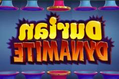 Pm casino скачать приложение