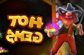 Пм казино мобильная версия