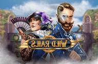 Joy casino вывод денег