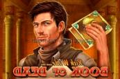 Casino азарт плей зеркало сайта