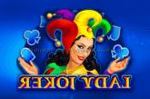 Пм казино онлайн лучшие игровые автоматы на деньги в украине pm casino