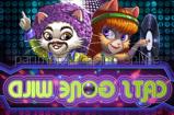 Пари матч онлайн казино