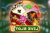 Pm casino com