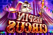 Слоты pm casino