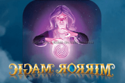Pm casino отзывы