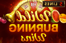 P m casino