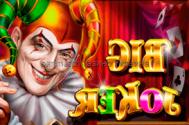 Pm casino онлайн на деньги