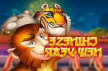 Pm casino украина