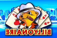 Пм казино слоты онлайн