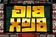 Joycasino официальный сайт мобильная версия