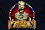 Онлайн казино parimatch