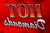 Официальный сайт parimatch